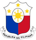 Services/Appointments – Philippine Honorary Consulate Colorado